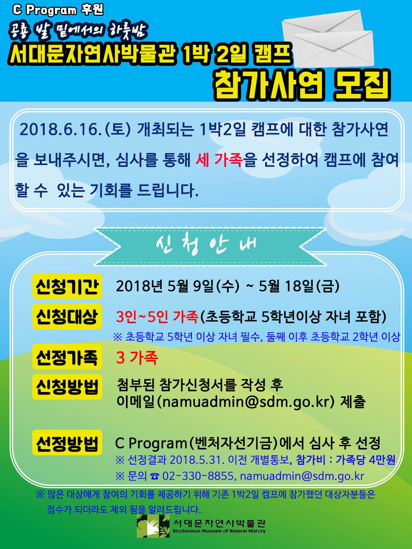 참가사연 20186